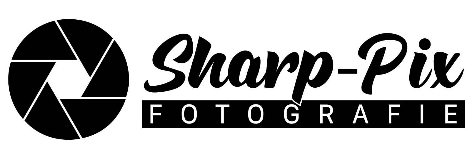 Sharp-Pix Fotografie