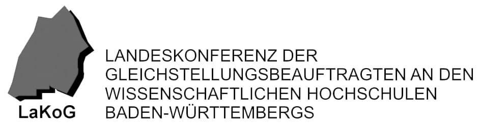 Logo LaKoG Uni Stuttgart