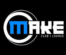 Make Club Logo