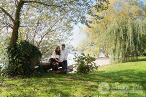 Sharp-Pix Paarshooting am Bodensee